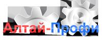 Алтай-Профи - Создание продающих сайтов в Горно-Алтайске и по всей России